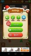 WordCookies Cross imagen 6 Thumbnail