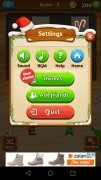 WordCookies Cross bild 6 Thumbnail