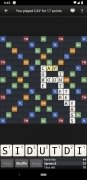Wordfeud immagine 1 Thumbnail