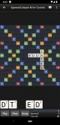 Wordfeud immagine 2 Thumbnail