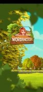 Wordington image 2 Thumbnail