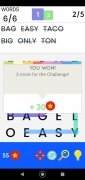 Wordloco Word Search image 5 Thumbnail