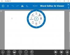 WordPad imagen 6 Thumbnail