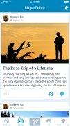 WordPress imagen 1 Thumbnail