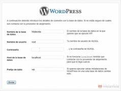 WordPress image 1 Thumbnail
