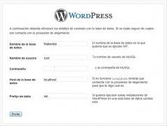WordPress Изображение 1 Thumbnail
