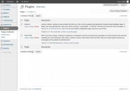 WordPress Изображение 10 Thumbnail