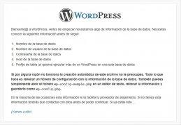 WordPress image 5 Thumbnail