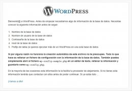 WordPress Изображение 5 Thumbnail