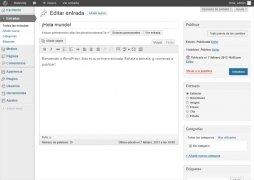 WordPress Изображение 6 Thumbnail