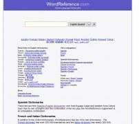WordReference imagen 1 Thumbnail