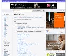 WordReference imagen 3 Thumbnail