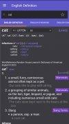 WordReference imagem 3 Thumbnail