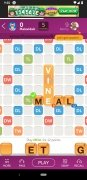 Words With Friends imagen 3 Thumbnail
