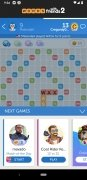 Words With Friends imagen 5 Thumbnail