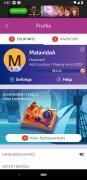 Words With Friends imagen 6 Thumbnail