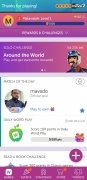 Words With Friends imagen 7 Thumbnail