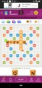 Words With Friends 2 - Palabras con Amigos imagen 5 Thumbnail