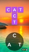 Wordscapes image 2 Thumbnail