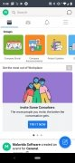 Workplace Chat by Facebook imagen 6 Thumbnail