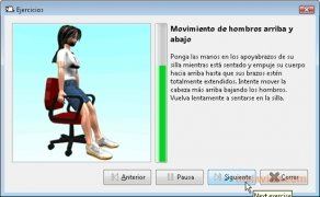 Workrave imagen 2 Thumbnail