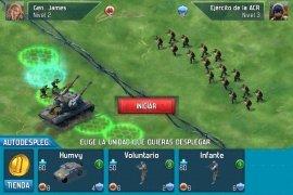 World at Arms bild 8 Thumbnail