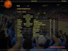 World Basketball Manager imagem 7 Thumbnail