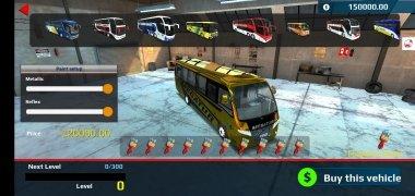 World Bus Driving Simulator imagen 1 Thumbnail