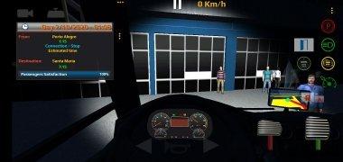 World Bus Driving Simulator imagen 5 Thumbnail