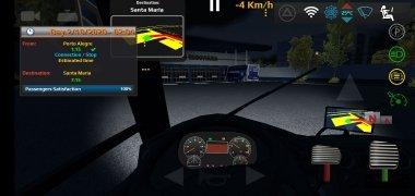 World Bus Driving Simulator imagen 6 Thumbnail