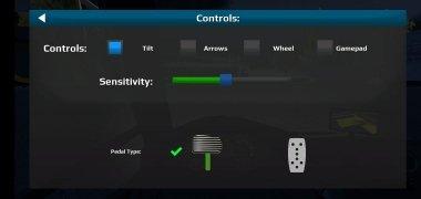 World Bus Driving Simulator imagen 7 Thumbnail
