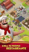 World Chef imagen 1 Thumbnail