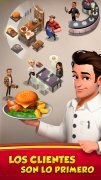 World Chef imagen 2 Thumbnail