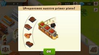 World Chef bild 4 Thumbnail