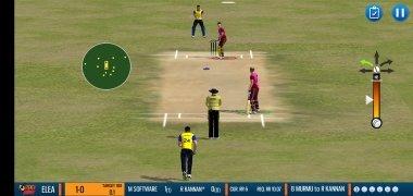 World Cricket Battle 2 image 1 Thumbnail