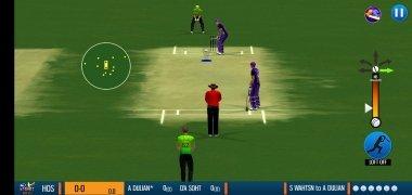 World Cricket Battle 2 image 11 Thumbnail