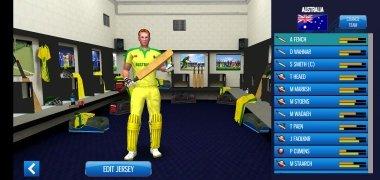 World Cricket Battle 2 image 12 Thumbnail