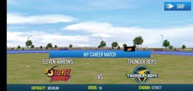 World Cricket Battle 2 image 4 Thumbnail