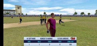 World Cricket Battle 2 image 6 Thumbnail