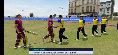 World Cricket Battle 2 image 7 Thumbnail