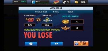 World Cricket Battle 2 image 8 Thumbnail