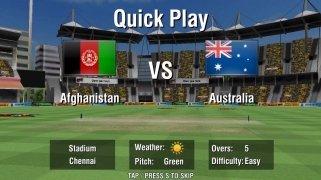 World Cricket Championship 2 image 11 Thumbnail