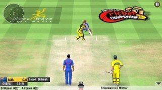 World Cricket Championship 2 image 2 Thumbnail