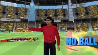 World Cricket Championship 2 image 4 Thumbnail