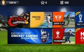 World Cricket Championship 2 image 5 Thumbnail