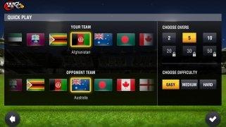 World Cricket Championship 2 image 6 Thumbnail