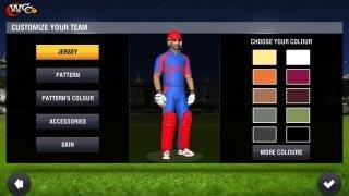 World Cricket Championship 2 image 7 Thumbnail