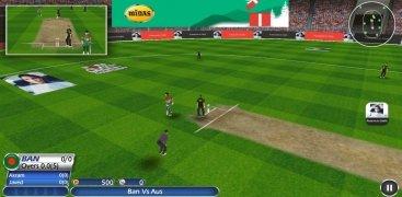 World Cricket Championship Lt image 3 Thumbnail