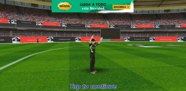 World Cricket Championship Lt image 5 Thumbnail