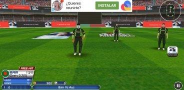 World Cricket Championship Lt image 6 Thumbnail